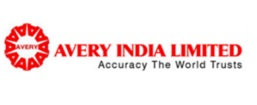 Avery India Limited
