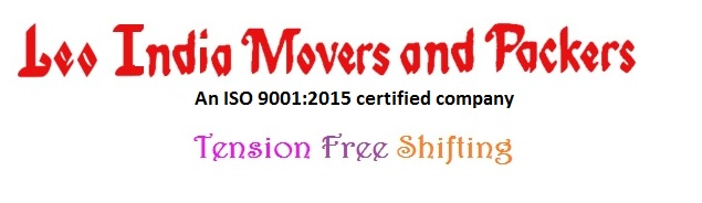Leo Packers & Movers