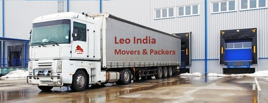 Leo india  Packer and Movers