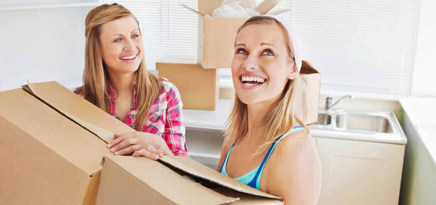 Leo India packers and movers in Mumbai